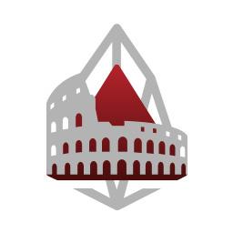 eosimperabpi icon