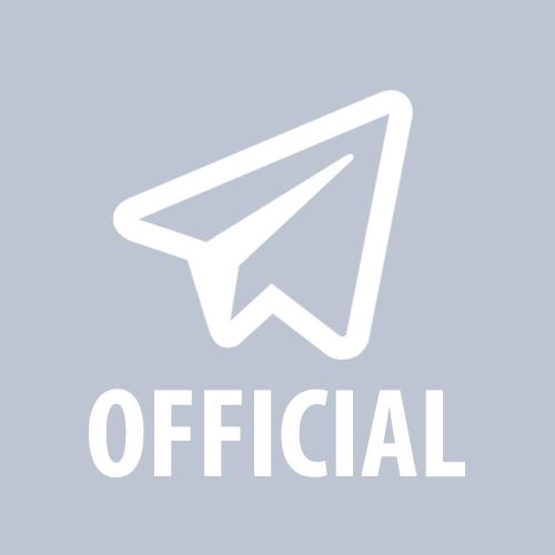 Telegram EN