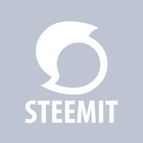 Steemit