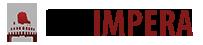 EOS Impera Logo